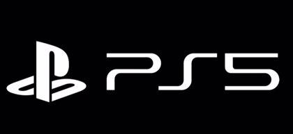 Portaltic.-Sony mantiene la fecha de lanzamiento de PS5 pero con un número limitado de unidades, según Bloomberg