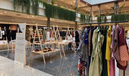 La industria de la moda aboga por fabricar en Europa y pide uniformidad fiscal y arancelaria