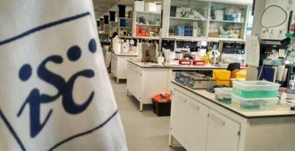 El ISCIII concede ayuda a un proyecto para estudiar la utilidad de la vacuna contra la tuberculosis