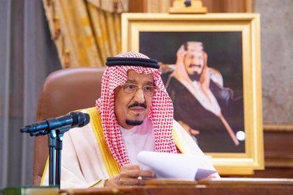 Ejecutado en Arabia Saudí un hombre por apuñalar a cuatro actores españoles durante un festival en Riad en 2019