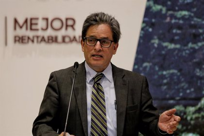 Colombia despliega tres líneas de crédito por 3.759 millones para pequeñas empresas