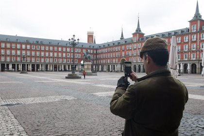 """Las redes españolas registran un rendimiento """"más que honorable"""" durante la crisis del Covid-19, según nPerf"""
