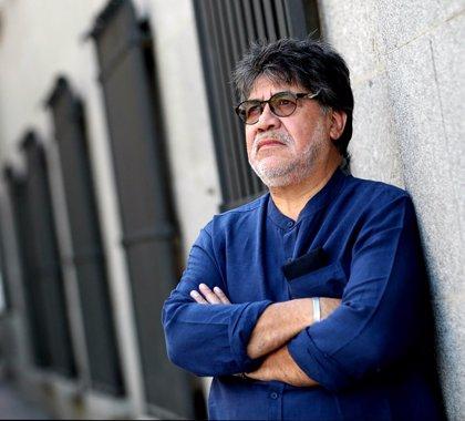 Chile.- Escritores y políticos se despiden de Luis Sepúlveda