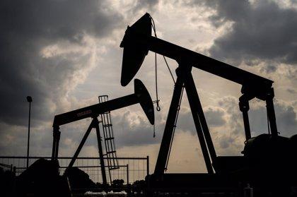 Economía.- La demanda de petróleo a nivel mundial se hundirá en 20 millones de barriles diarios en abril, según la OPEP