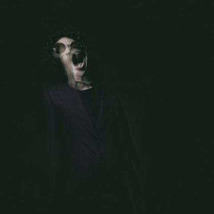 Cultura.- Bunbury reflexiona sobre el poder de las palabras en su hipnótico nuevo single