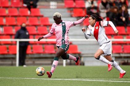 FIFPro avisa que el coronavirus amenaza el crecimiento del fútbol femenino