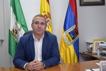 Los Palacios (Sevilla) destina los fondos municipales de todos los eventos cancelados a medidas contra Covid-19