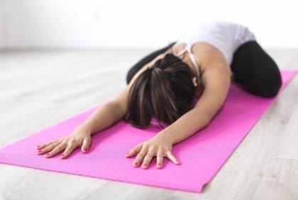El ejercicio puede proteger contra la dificultad respiratoria que produce el Covid-19