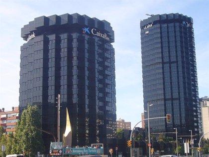 La alta dirección de Caixabank renuncia a la remuneración variable de 2020 por el Covid-19