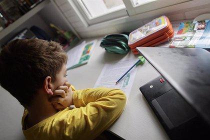 El Govern trabaja en un plan para flexibilizar el confinamiento de los niños