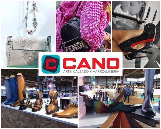 COMUNICADO: CANO ART CALZADO obtiene el sello de calidad empresarial CEDEC y rea