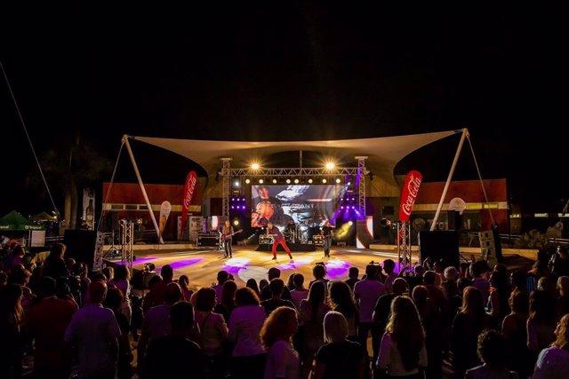 COMUNICADO: Aplazamiento del Festival internacional Music Meets Tourism
