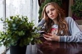 Foto: Doce consejos para padres de adolescentes durante el confinamiento
