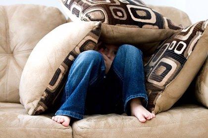 Consecuencias emocionales del confinamiento y cómo afrontarlas