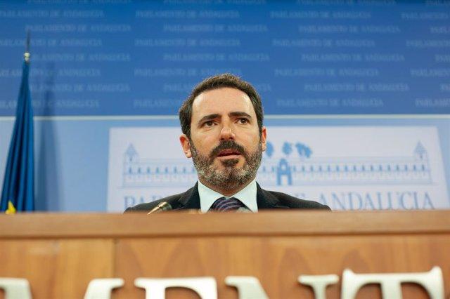 """PP-A exige al Gobierno que tome medidas para """"defender de una vez"""" al sector del"""