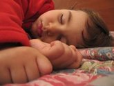 Foto: Mantener las rutinas de sueño durante el coronavirus es posible