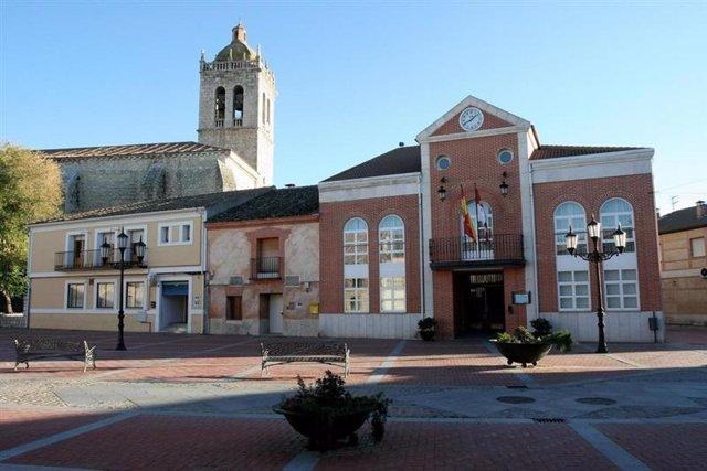 Un juzgado de Valladolid anula el decreto del alcalde de Aldeamayor que denegaba la instalación de un supermercado de LUPA en la localidad.