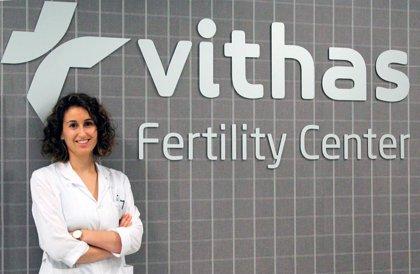 Ginecólogas gallegas elaboran una guía de preguntas y respuestas sobre COVID dirigida a mujeres embarazadas