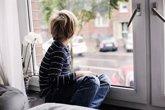 Foto: Los efectos de la cuarentena en niños con autismo