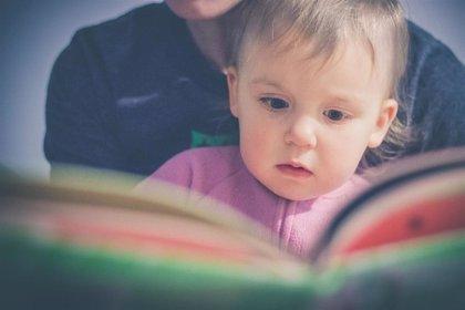 Claves para evitar el estrés en los niños durante el confinamiento