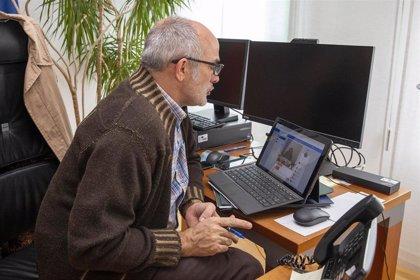 """Cantabria trabaja en un plan de desescalada para """"ir soltando la cuerda poco a poco"""""""