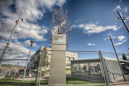 Axesor eleva la calificación crediticia de PharmaMar a 'B+' con perspectiva 'positiva'