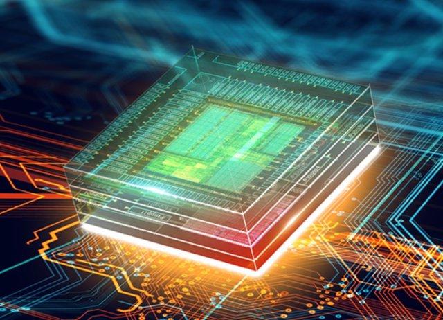 TSMC planea la llegada de los chips de 3 nanómetros en 2022