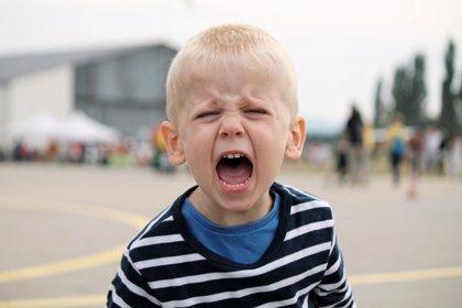 El impacto del temperamento infantil en la edad adulta