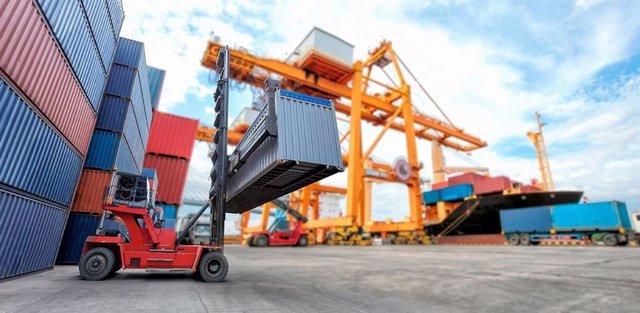 COMUNICADO: El programa de verificación para exportar productos a Marruecos ampl