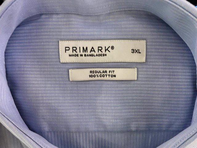 Irlanda.- Primark asume un impacto de 325 millones tras reducir a cero sus venta