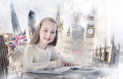 10 consejos para aprender inglés en casa: ideas para motivar a los niños