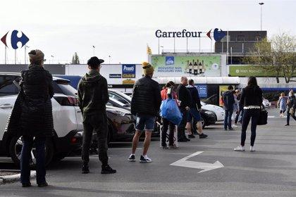 Coronavirus.- Bélgica alcanza casi las 6.000 muertes vinculadas al coronavirus pero mantiene caída en nuevos casos