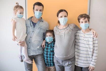 Todas las ayudas disponibles a familias por el coronavirus