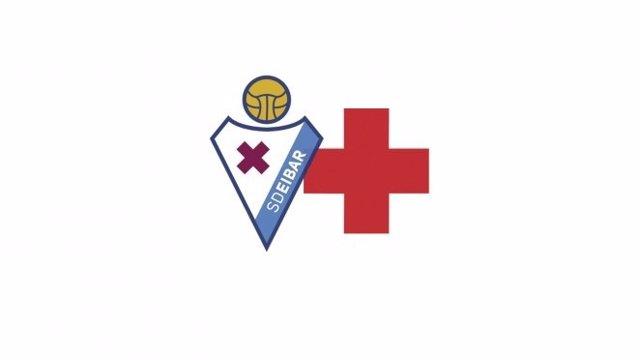 Fútbol.- El Eibar proporcionará módems y tabletas a niños sin recursos para ayud