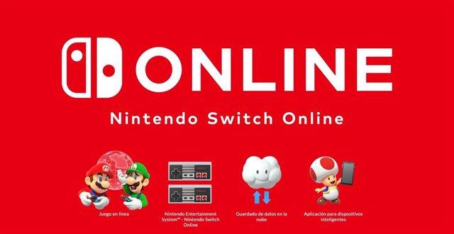 Cómo activar la verificación de dos pasos de Nintendo para evitar el 'hackeo' de