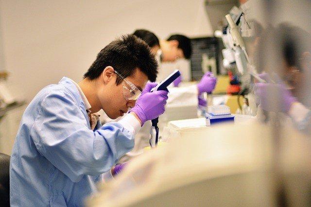 Los investigadores descubren un 'interruptor de apagado' en las células canceros