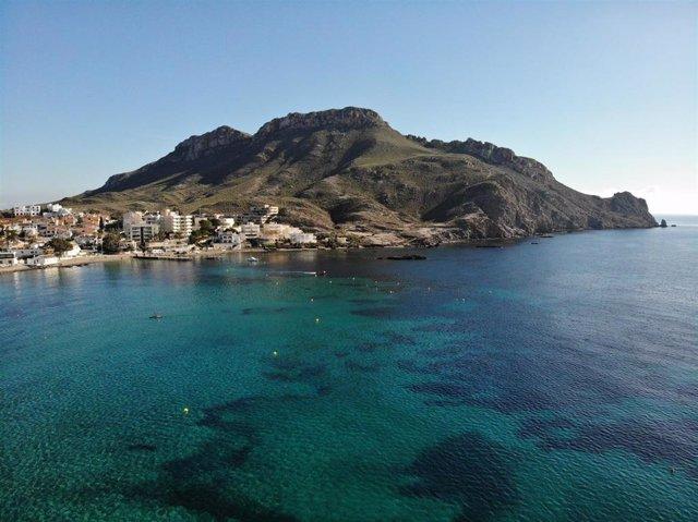 Imagen de Cabo Cope
