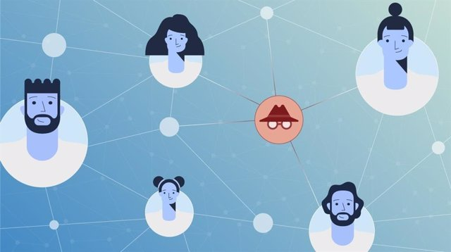 Facebook crea una IA que detecta cuentas falsas de redes sociales tras 20 solici