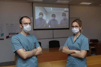 Investigan la eficacia de sarilumab para mejorar el pronóstico en pacientes con Covid-19 severo