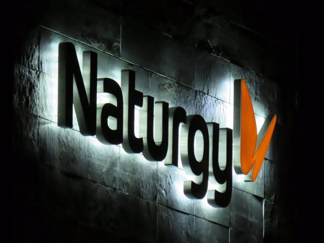 Edifici de Naturgy