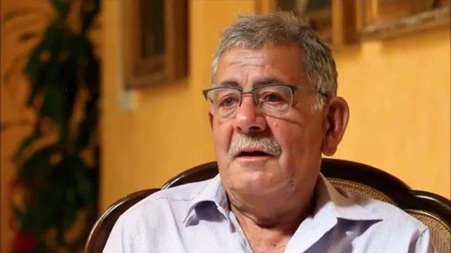 """Cvirus.- Alcalde de Atienza, """"molesto"""" por """"imponer"""" la Junta el realojo de 30 t"""