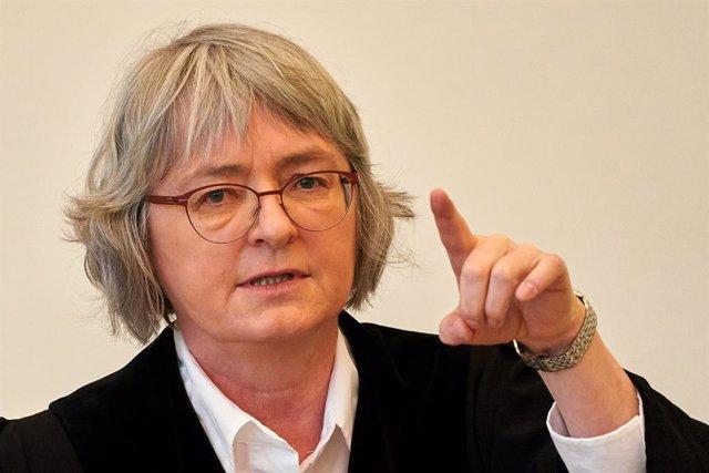Siria.- Alemania abre el primer juicio en todo el mundo contra miembros del régi