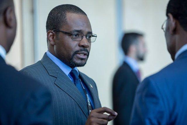 COMUNICADO: El Ministerio de Minas e Hidrocarburos de Guinea Ecuatorial organiza