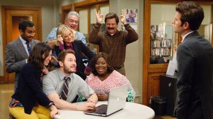 Parks and Recreation vuelve con todos sus protagonistas originales en un especial benéfico