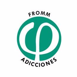 COMUNICADO: Crece la demanda de terapias psicológicas online para personas adict