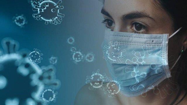 AV.- Coronavirus.- Las muertes por Covid-19 en España se reducen ligeramente, 36