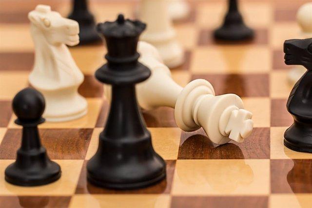 La IA de DeepMind aprende a detectar los puntos débiles de las estrategias de lo