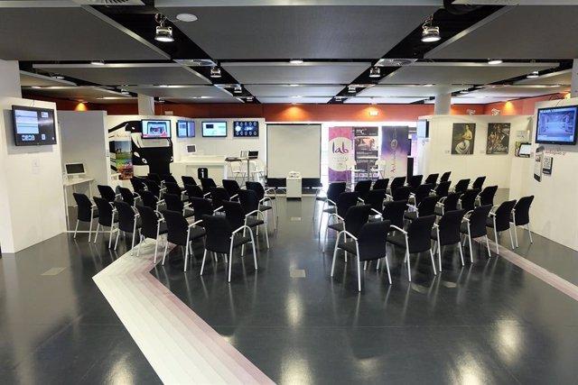 Los curso 'on line' de Andalucía Lab registran la inscripción de 2.500 profesionales turísticos
