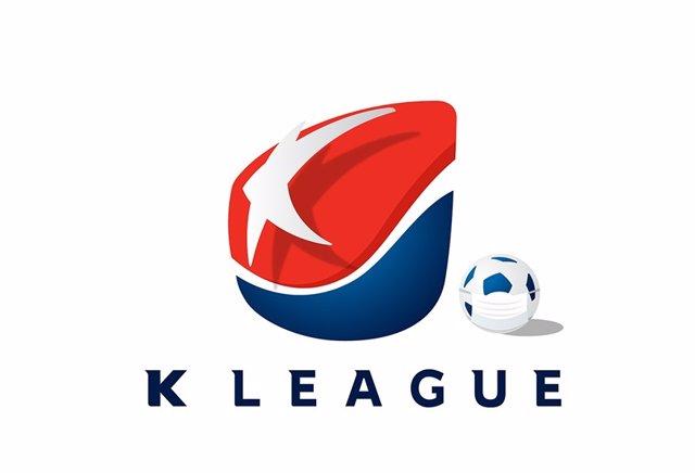 Fútbol.- Corea del Sur iniciará su Liga el 8 de mayo a puerta cerrada