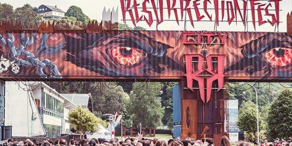 2. Explicación muy clara y sencilla: ¿Por qué no se cancelan ya todos los festivales?